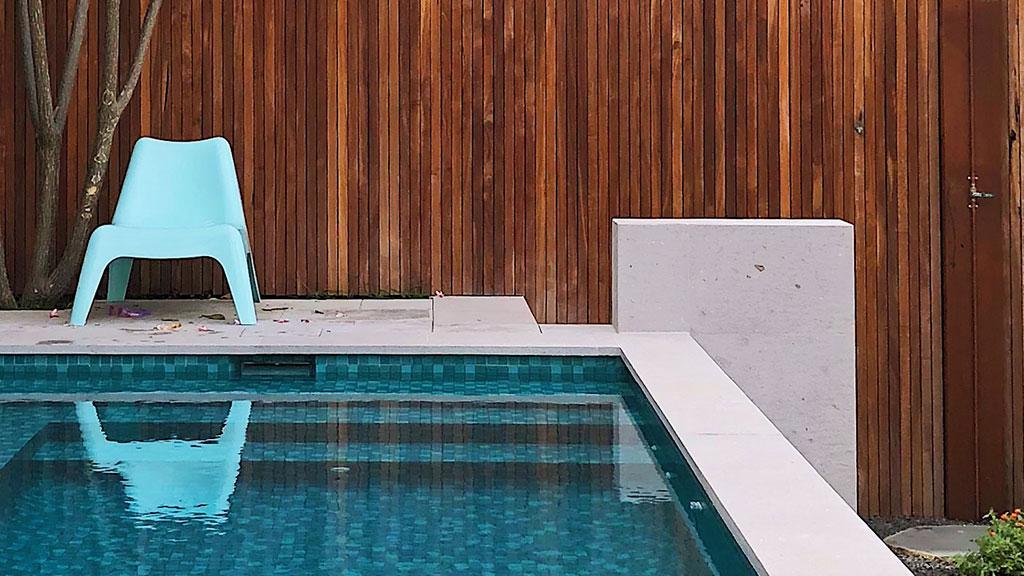 tristanpeirce Landscape Architecture